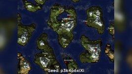 seed_p3k4p6xiXi.jpg