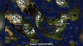 seed_nkkFzfrNPu.jpg