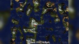 seed_IYICYkBpIL.jpg