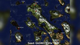 seed_Q608EC4NSs.jpg