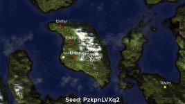 seed_PzkpnLVXq2.jpg